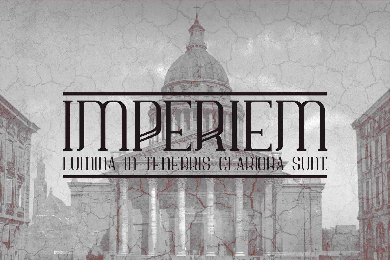 imperiem
