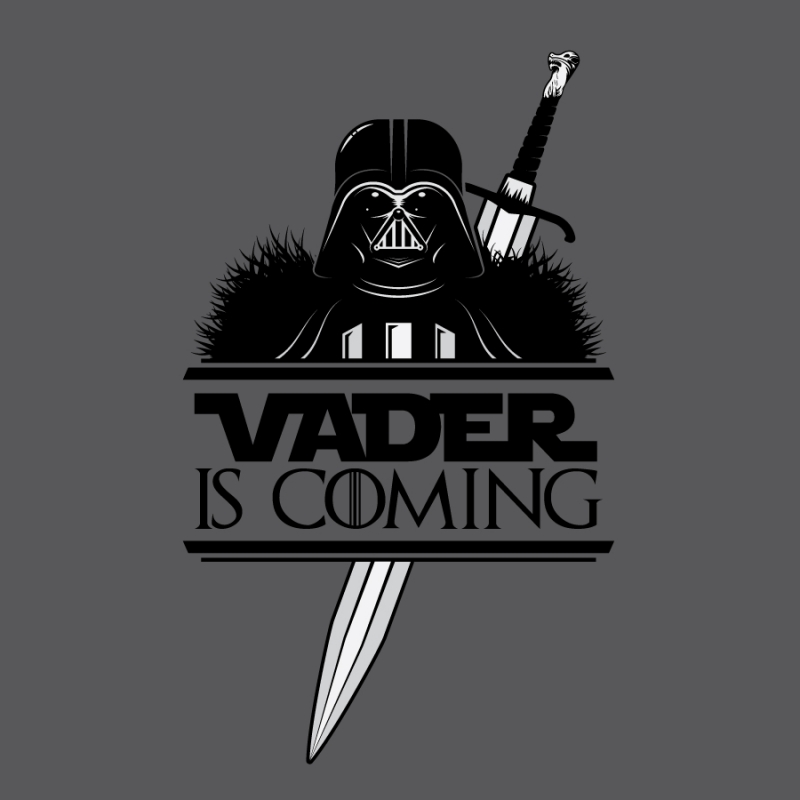 vader preview
