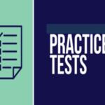 11+ Practice Tests