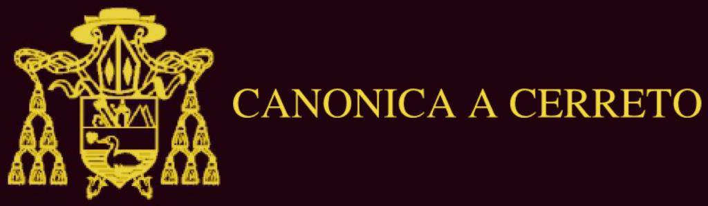 Terra Vagliagli Associazione Produttori Chianti Classico Toscana Italia Vino
