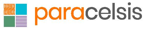 Paracelsis Logo