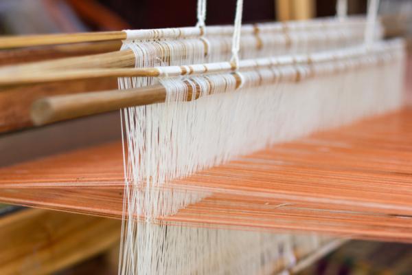 Andrew Black Sustainable Fabric Bamboo