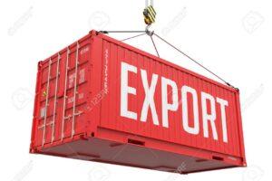 Hướng dẫn về chứng từ chứng nhận xuất xứ trong EVFTA
