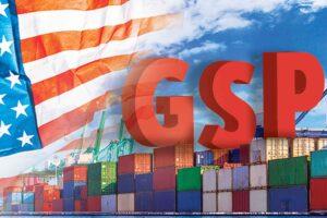 Chuyển đổi cơ chế GSP sau  khi EVFTA có hiệu lực