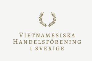 Ra mắt Ban tổ chức lâm thời Hội doanh nghiệp Việt Nam tại Thụy Điển