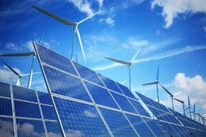Việt Nam – Đan Mạch thúc đẩy hợp tác sử dụng năng lượng tiết kiệm và hiệu quả