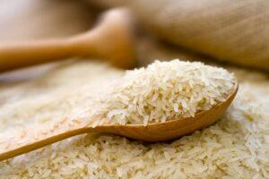 Nghị định 103/2020/NĐ-CP quy định về chứng nhận chủng loại gạo thơm xuất khẩu sang Liên minh châu Âu