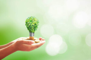 Chương trình giảm phát thải của Đan Mạch đến năm 2050