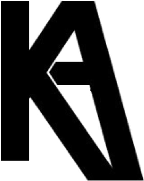 Kona-Associates-Logo