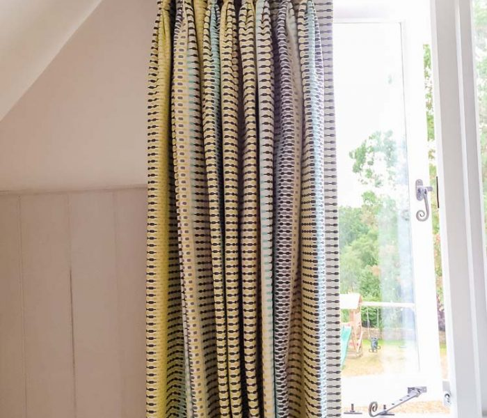 Louise Cowan Made to Measure Curtains-21