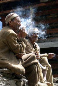 Himanshu Khagta/himpradesh. blogspot.com