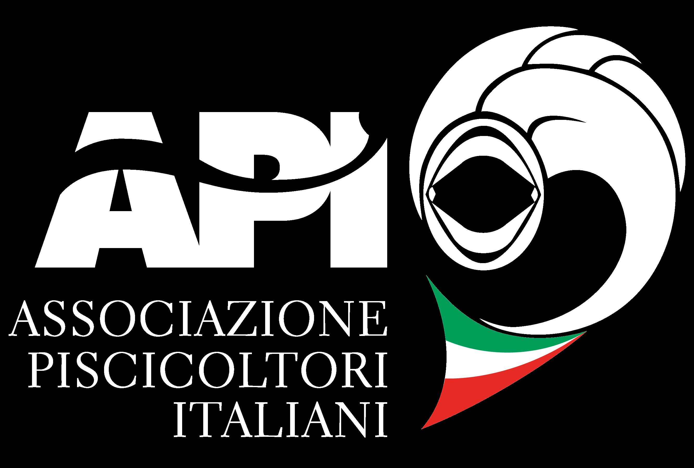 Area Soci – A.P.I.