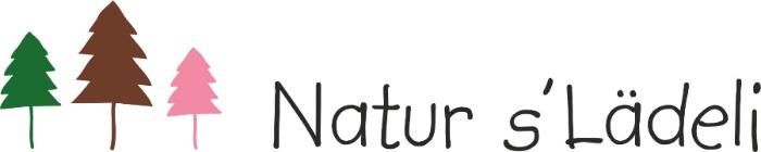 Natursladeli