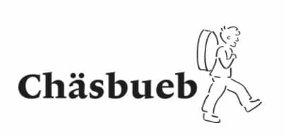 Chasbueb