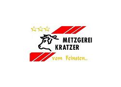 Metzgerei Kratzer