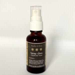Zen Spray