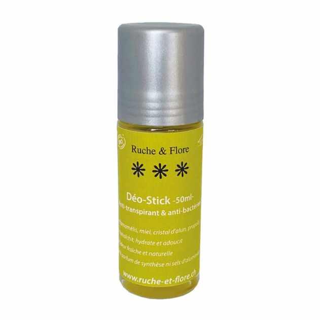 Bio Propolis-Deodorant