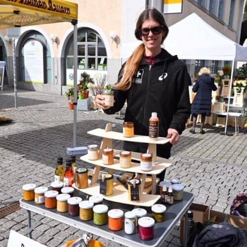 markt thalwil2 1