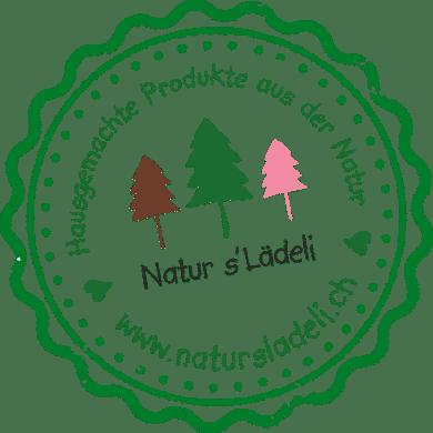Natursladeli.ch Icon