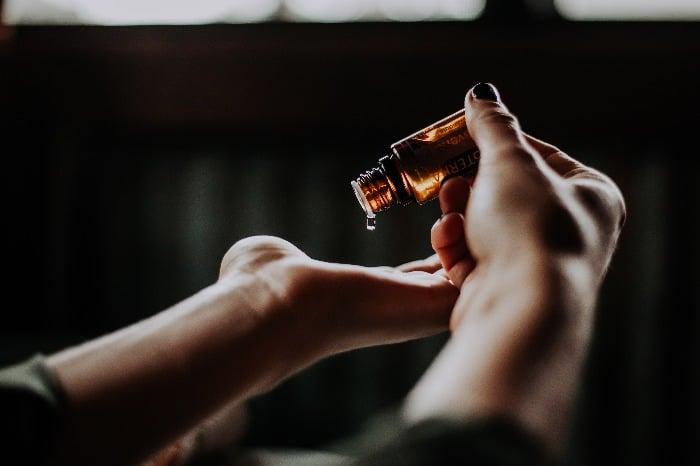 Apitherapie Produkte