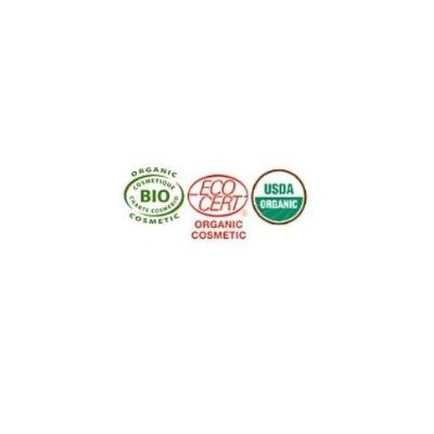 bio certifiziert