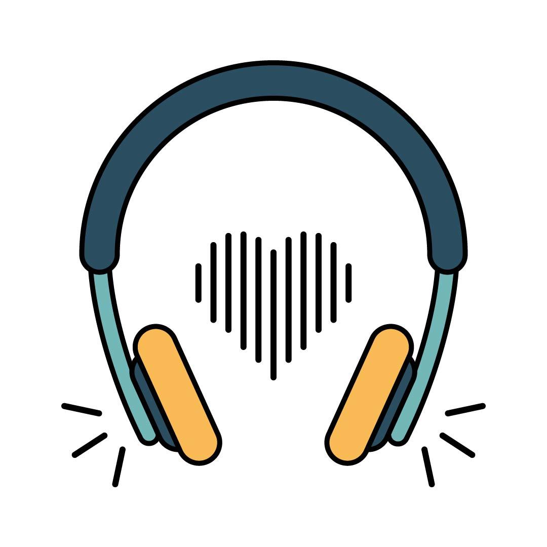Musik Kala Pandemi