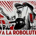 الذكاء الإصطناعي – مابين الثورة و المقاومة