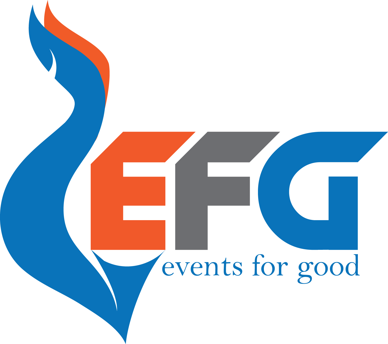 Events for Good Laos
