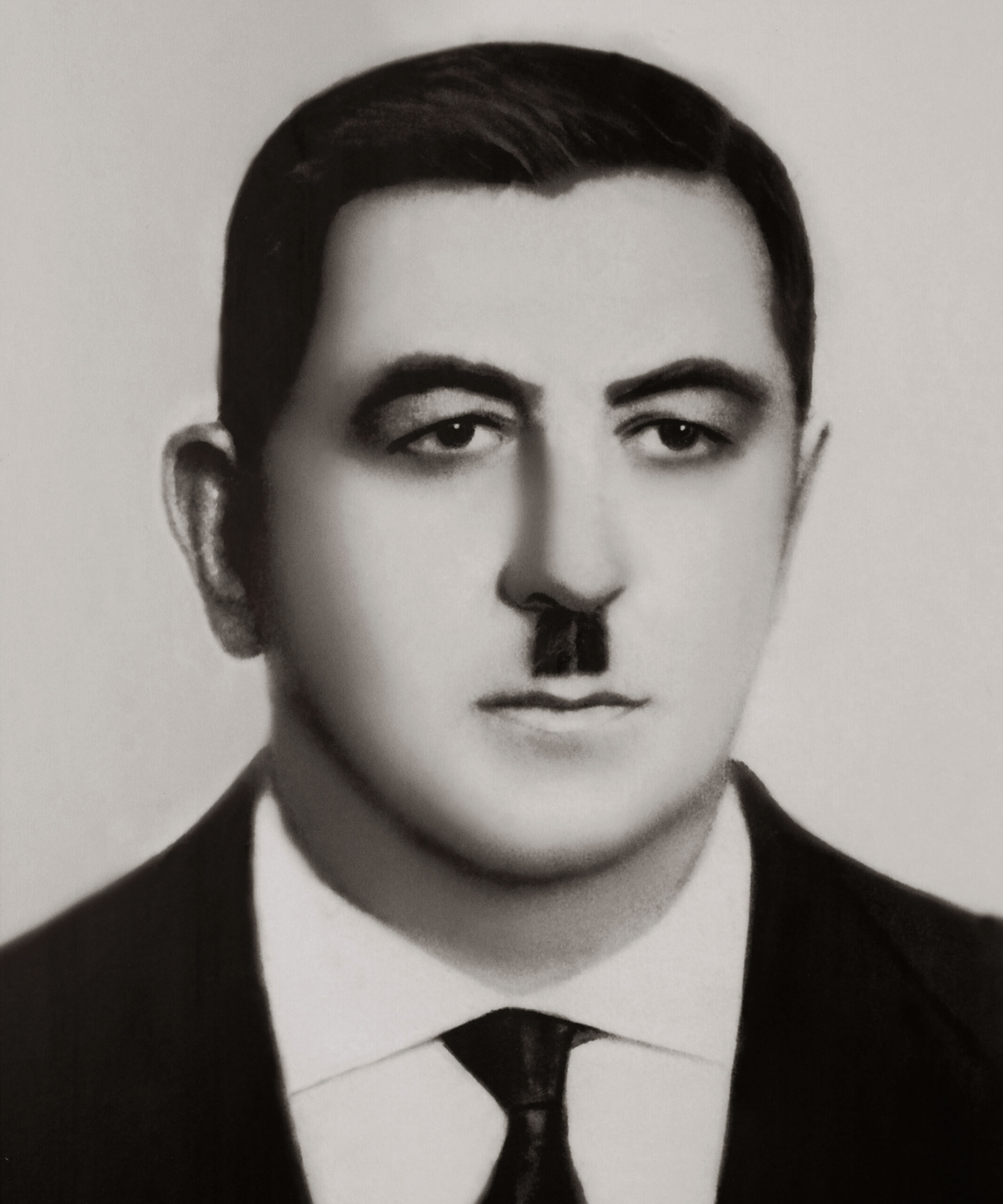 Kebapçı İskender oğlu Süleyman İskenderoğlu