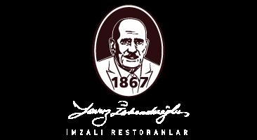 Yavuz İskenderoğlu Logo