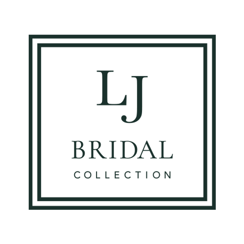 LJ Bridal Collection