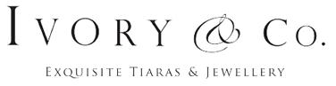ivory & co tiaras