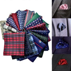 buy ties online uk