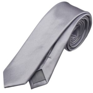 tie shop uk