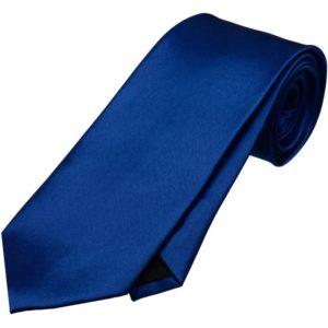 tie shop uk