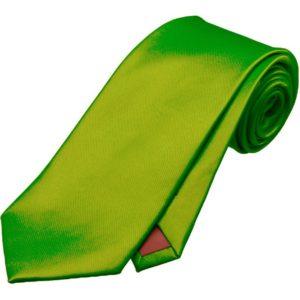 cheap ties