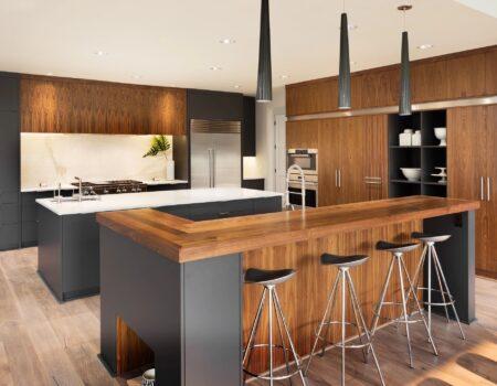 Top Drawer Construction kitchens design and installation service Woking Weybridge Surrey