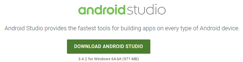 Android_Studio_Download