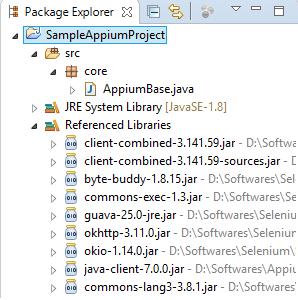 Appium_ProjectStructure-1