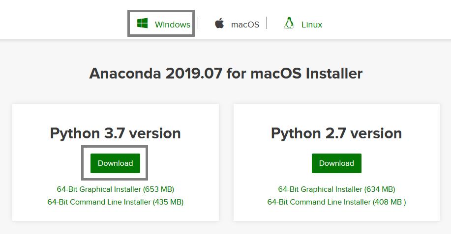 Anaconda_1