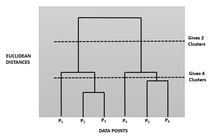 HierarchicalClustering_Dendrograms