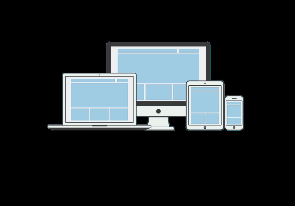 BrowserRendering