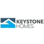 keystone150x150