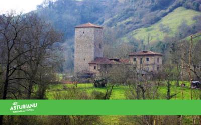 Cuaya, el conde que aterrorizó Asturias
