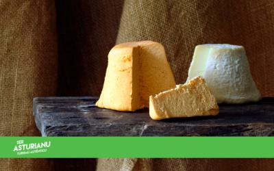 Más allá del Cabrales: 6 quesos asturianos para descubrir