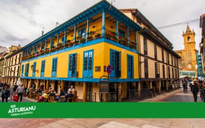 6 visitas guiadas para descubrir Asturias en agosto