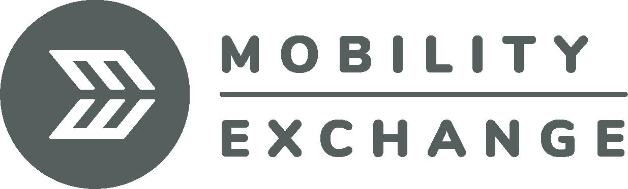 Mobility Exchange Logo