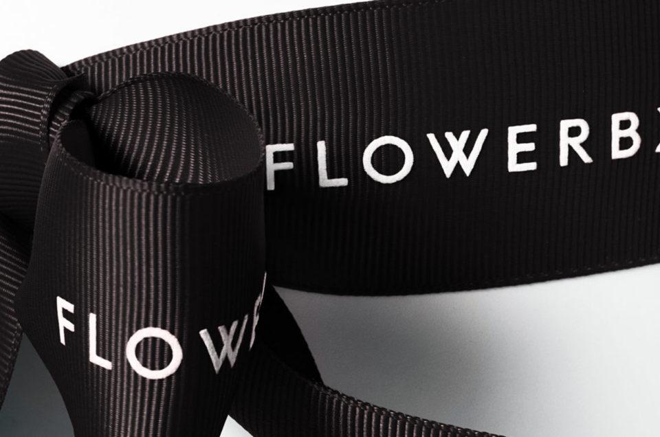Elite Interviews: Flowerbx