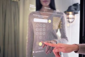 luxe-digital-luxury-retail-technology-trends-interactive-mirror