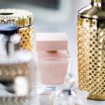 perfume_training
